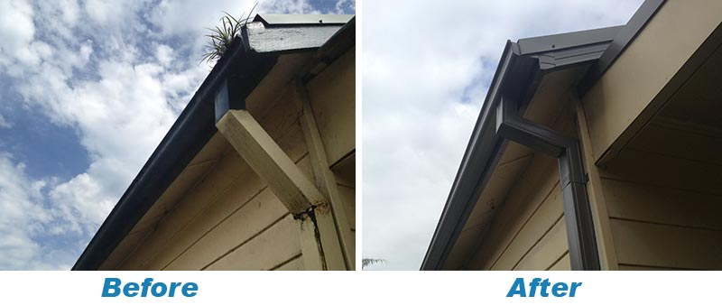 gutters-before-after1-v2.jpg