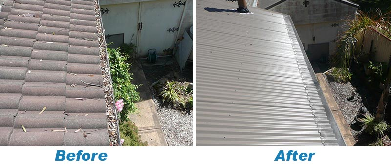 gutters-before-after3.jpg